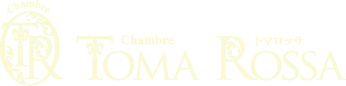TOMAROSSA